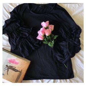🎉BANANA REPUBLIC🎉 Shirt NWOT